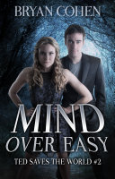 Mind Over Easy ebook