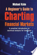 A Beginner s Guide to Charting Financial Markets