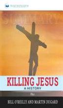 Summary of Killing Jesus Book PDF