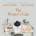 The Writer s Cats