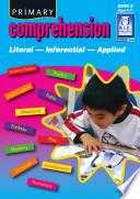Primary comprehension