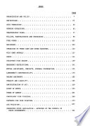 Digest of State Forest Fire Laws Book
