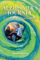 An Alzheimer s Journey