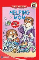 Helping Mom Book PDF