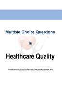 Multiple Choice Questions in Healthcare Quality