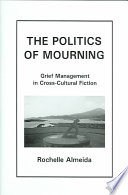 The Politics of Mourning
