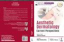 Aesthetic Dermatology
