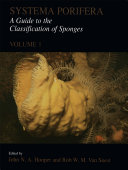 Proceedings of the Boston Colloquium for the Philosophy of Science ...