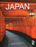 The Japan book : highlights of a fascinating country / text: Jutta M. Ingala, Gerhard von Kapff, Anja Kauppert, Andrea Lammert ; translation: Sylvia Goulding
