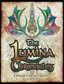 The Lumina Chronicles