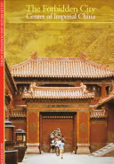 Discoveries: Forbidden City