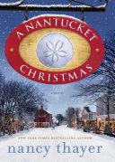 Pdf A Nantucket Christmas