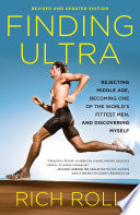 Finding Ultra  Revised and Updated Edition Book PDF