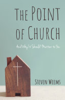 The Point of Church