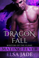 Pdf Dragon Fall