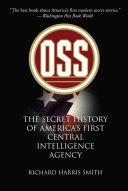 OSS ebook