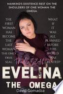 Evelina Book PDF