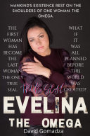 Evelina [Pdf/ePub] eBook