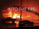 Into the Fire [Pdf/ePub] eBook