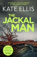 The Jackal Man