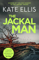 The Jackal Man Pdf/ePub eBook