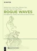 Rogue Waves Pdf/ePub eBook