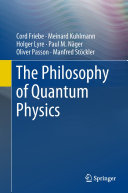 Pdf The Philosophy of Quantum Physics Telecharger