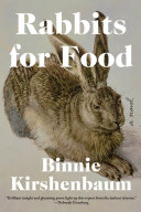 Pdf Rabbits for Food