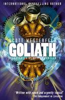 Pdf Goliath