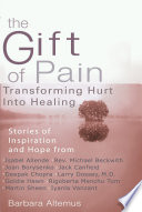 The Gift Of Pain Book PDF