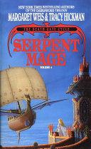 Serpent Mage Pdf/ePub eBook