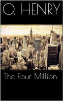 The Four Million Pdf/ePub eBook