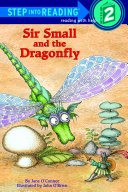 Sir Small and the Dragonfly