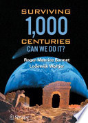 Surviving 1000 Centuries Book PDF