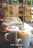 Coffee Lover s Recipe Collection