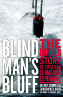 Pdf Blind Man's Bluff