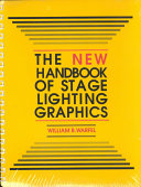 The New Handbook of Stage Lighting Graphics