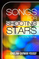 Pdf Songs for Shooting Stars: Mystical Verse