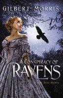 A Conspiracy of Ravens Pdf/ePub eBook