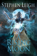 A Rising Moon [Pdf/ePub] eBook