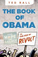 The Book of Obama Book