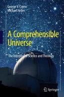 Pdf A Comprehensible Universe Telecharger