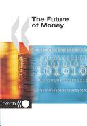 The Future of Money [Pdf/ePub] eBook