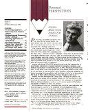 Shelter Sense Book PDF