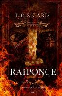 Les contes interdits - Raiponce Pdf/ePub eBook