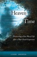 Heaven Time
