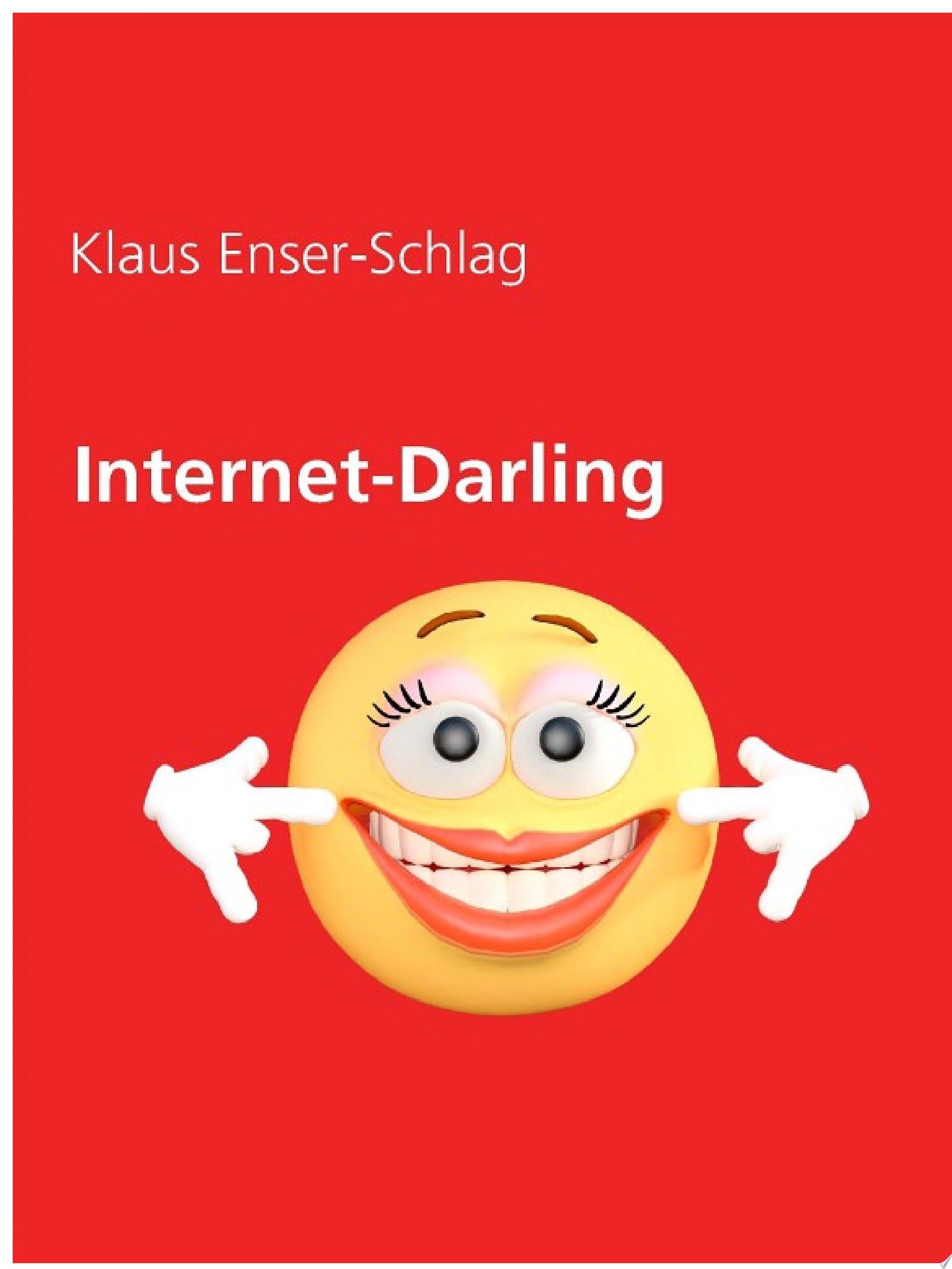 Internet Darling