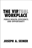 The Virtual Workplace Book