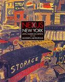 Nexus New York Book
