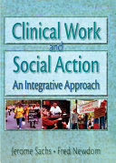 Clinical Work and Social Action